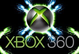 Full List of Xbox 360 Backwards-Compatible Games on Xbox One