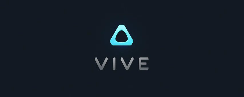 HTC Vive Available For Pre-Order For $799.00