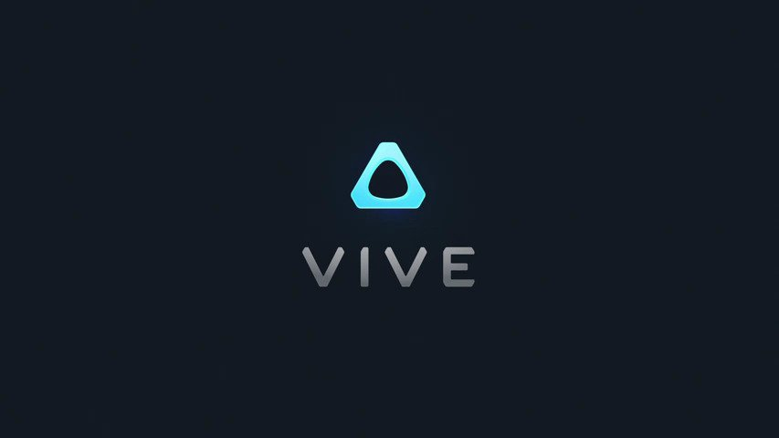 HTC Vive Available For Pre-Order For $799.00 #GTUSA 1