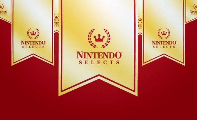 Nintendo Select Titles To Get Excited About GTUSA 1