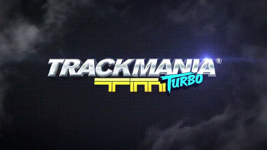 Trackmania® Turbo Rolling Out On XB1 & PS4 Today - #GTUSA 1