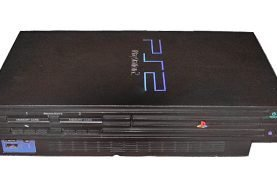PlayStation 2 Turns 16 Years Old Today
