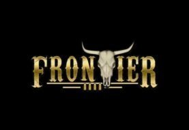 "Tame The Wild West In ""Frontier"" - Out Today On Steam"