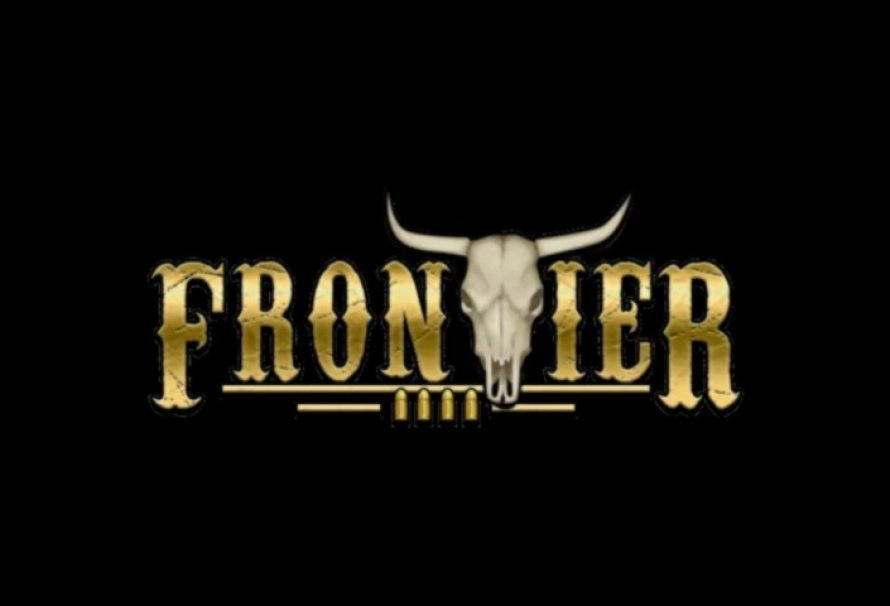 """Tame The Wild West In """"Frontier"""" – Out Today On Steam"""