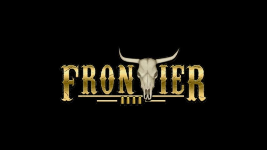 Frontier - Out Today On Steam #GTUSA 1