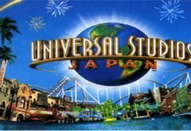 Details On Nintendo Coming To Universal Studios Japan