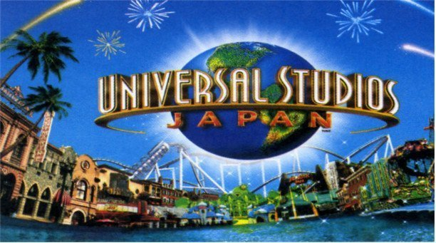 Details On Nintendo Coming To Universal Studios Japan #GTUSA 1