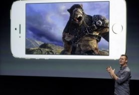 Sony to Start Making Mobile Games