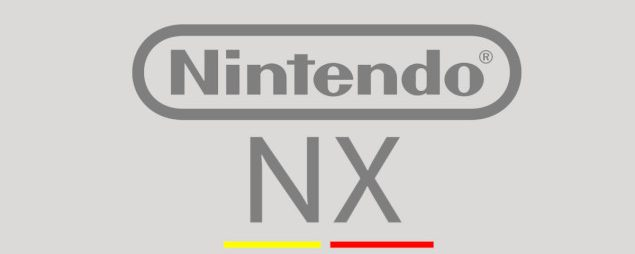 RUMOR – Will Nintendo NX be more Powerful than PS4?