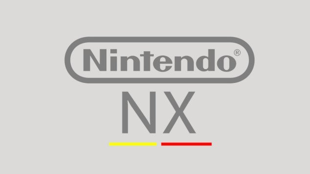 NX GameTraders USA