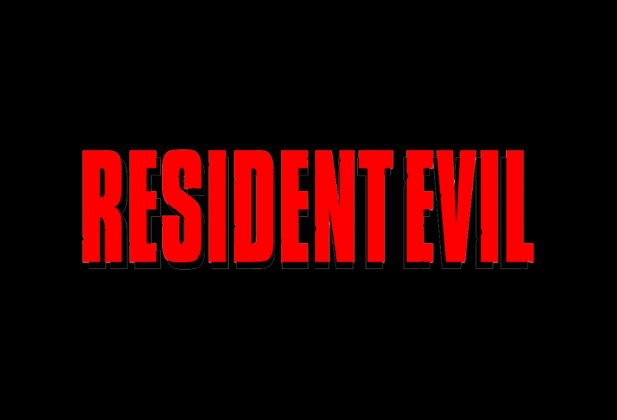 Resident Evil's 20th Anniversary: A Look Back at the Series