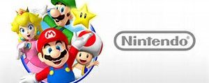 Is Nintendo Dying as a Company?