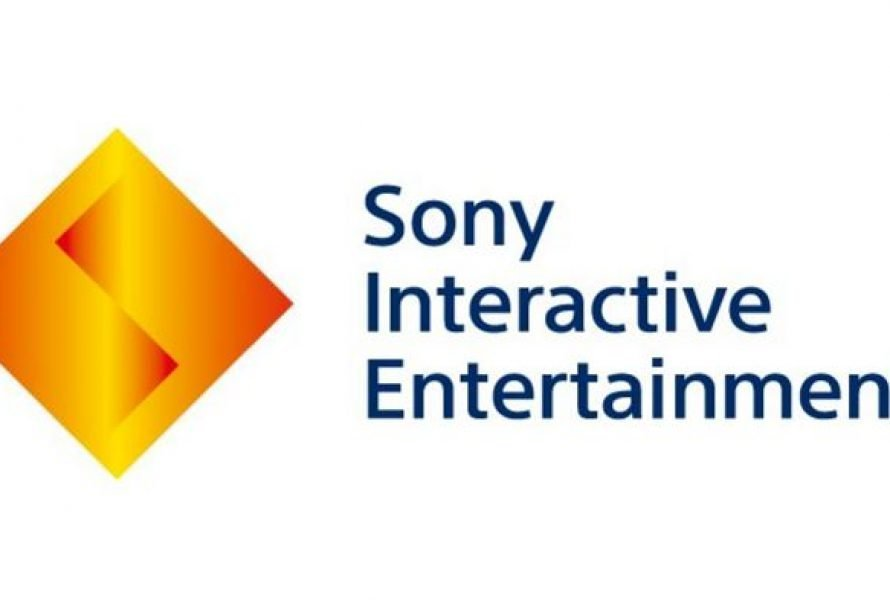 Sony Computer Entertainment Gets a Name Change Today