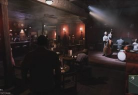 Mafia III Gets New Screenshots Showing a Lively World