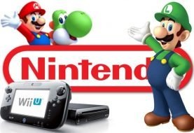 Nintendo NX Release Date Announced Alongside 'Legend Of Zelda' E3 Update