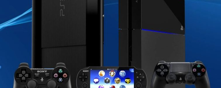 Top 20 Best Selling Games in March   Sony PS3, PS4, PS Vita