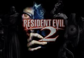 "Resident Evil 2 Remake is ""Progressing"""