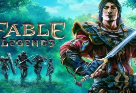 Fable Legends Shuts Down Officially, Refunds Available