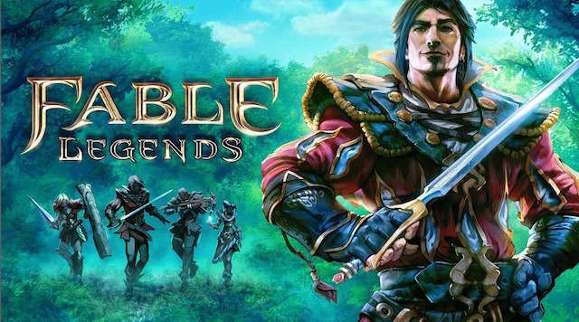 fable-legends-640x356
