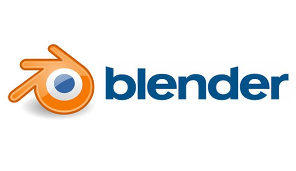 Blender Free Open Source 3D Creation Software - #GTUSA 1