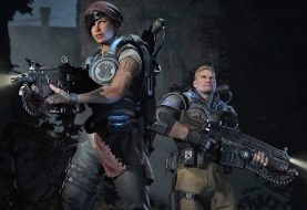 Gears of War 4 Will Have Microtransactions