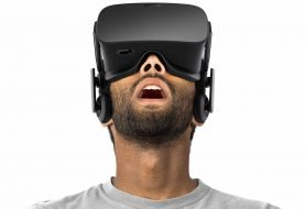 US Senator troubled over Oculus Rift privacy concerns
