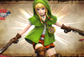 Why Linkle Would Make Sense in a Main Zelda Game