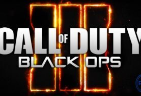 Earn Double XP in Call of Duty: Black Ops 3 this weekend