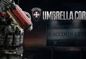 Capcom's Umbrella Corps Delayed, More Details Announced