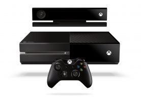 Don't Expect Xbox One and a Half, Phil Spencer Says