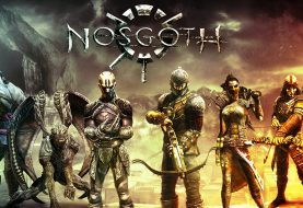 Legacy of Kain Spin-Off, Nosgoth, is Shutting Down