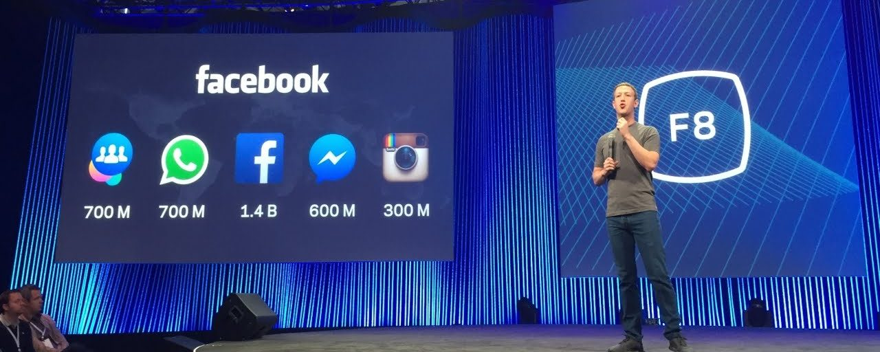 Facebook Will Let You Livestream From Any Device