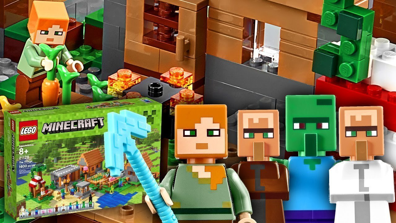 """First Wave Of """"Roblox"""" Toys Coming Soon 