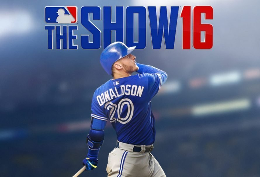 MLB The Show 16 Dev Apologizes for Server Issues