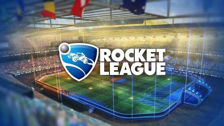 Rocket League | What's Next - #GTUSA 1