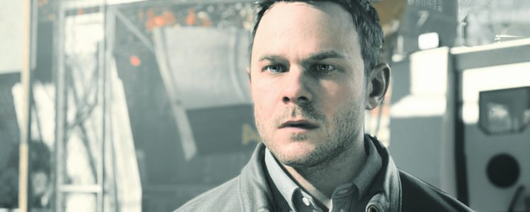 Quantum Break is Best-Selling new Xbox One IP of the Generation