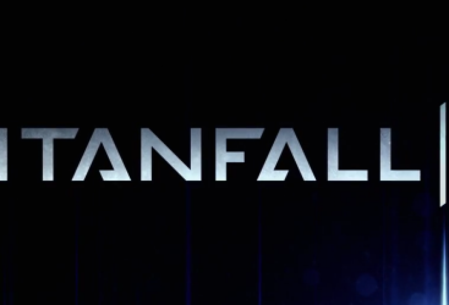 Titanfall 2 to release in 2016, according to a retail site GAME