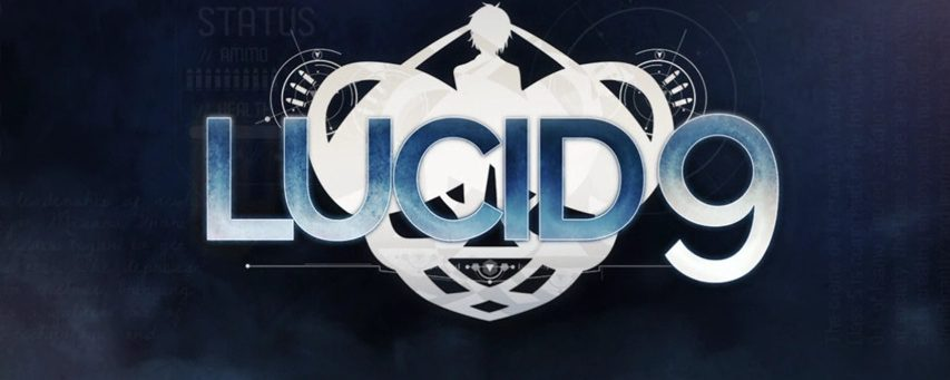 Lucid9: Inciting Incident Free On Steam