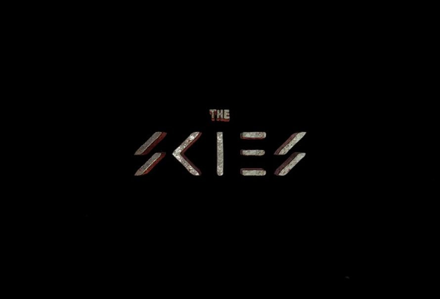 The SKIES ~ Free On Steam Today