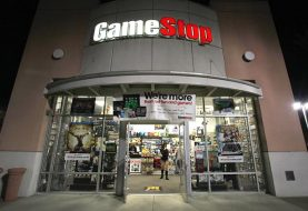 GameStop Raising Money for Childhood Cancer Research and Treatment