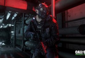 Two More Call of Duty 4 Remaster Maps Revealed