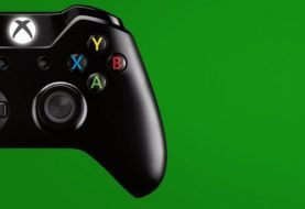 Xbox One Backwards Compatibility List News Update: 4 More Xbox 360 games added