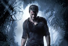 UK Gaming Charts: Uncharted 4: A Thief's End has Done it Again