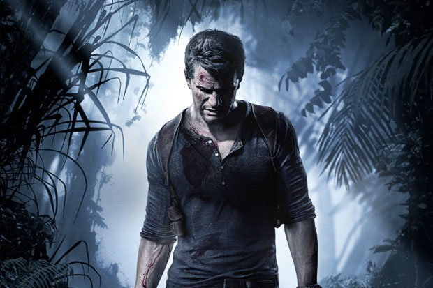 Uncharted-4-A-Thief-s-End-UK-Video-Games-Chart-517586