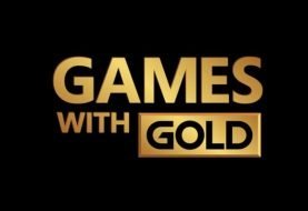 Xbox Games With Gold For May 2016 List: Microsoft Offers Five Free Games This Month