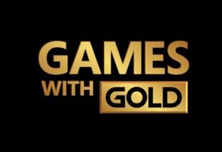 Microsoft Announces June Games with Gold