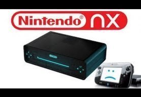Nintendo Plans On Taking Their Time With Launching The NX