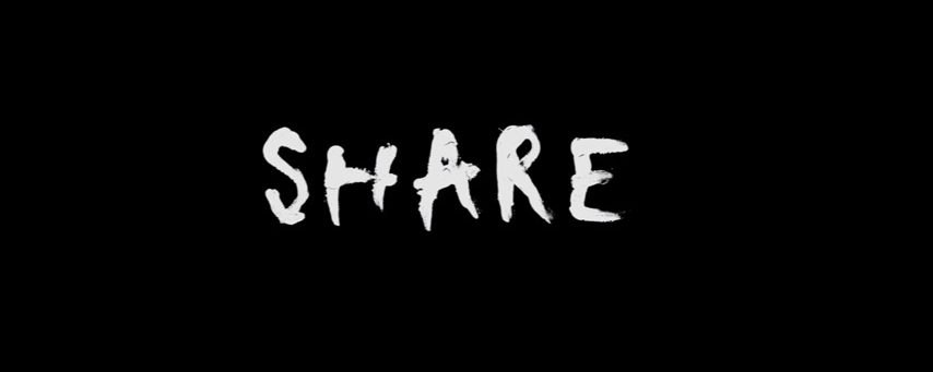 Share Coming To Steam Today