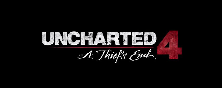 Uncharted 4: A Theif's End Releases Today
