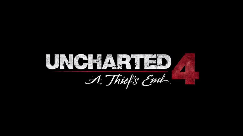 Uncharted 4: A Theif's End Releases Today - #GTUSA 1
